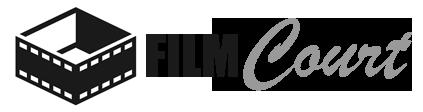Filmcourt Lille – Le site
